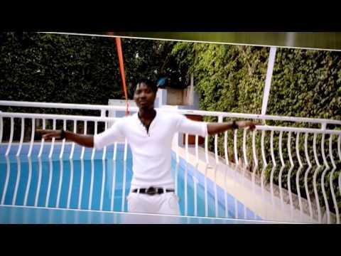 Gg Lapino Le Lion Blanc 2014  Zô Malé Malé