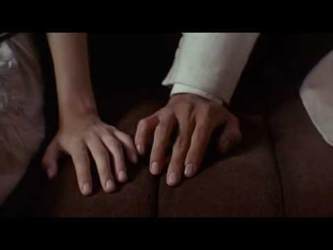 The lover movie trailer Rojomagenta.flv