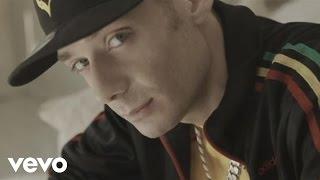 Grido - Fumo E Malinconia ft. Sylvie Simbi