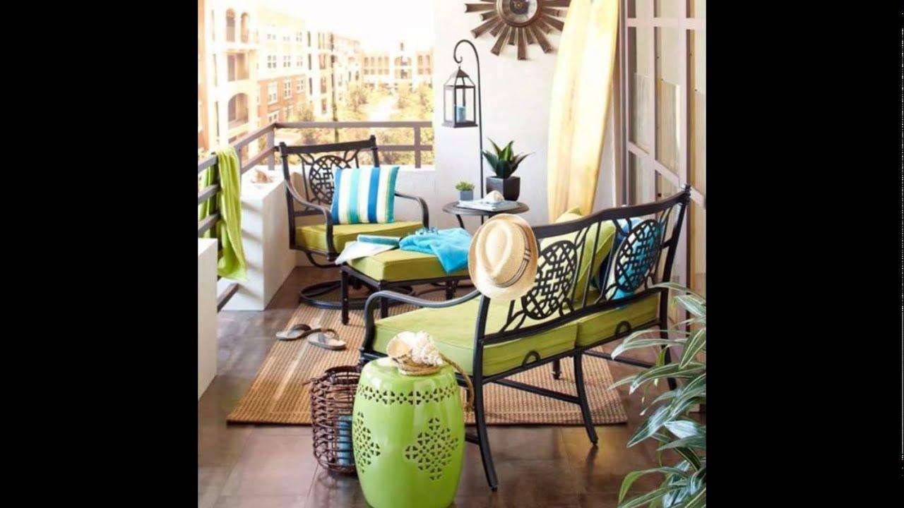 Balcony furniture small - Balcony Furniture Small Balcony Furniture Outdoor Balcony Furniture