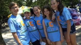 JCC Camps at Medford