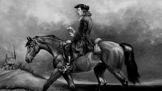 John Wesley - Selflessness