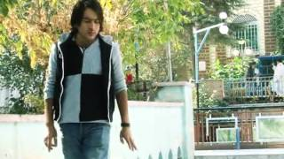 pashto new sad song 2012  (Zwani de rana wakhora lawangha zwani marga .) Akhtar mo mubarak shah .