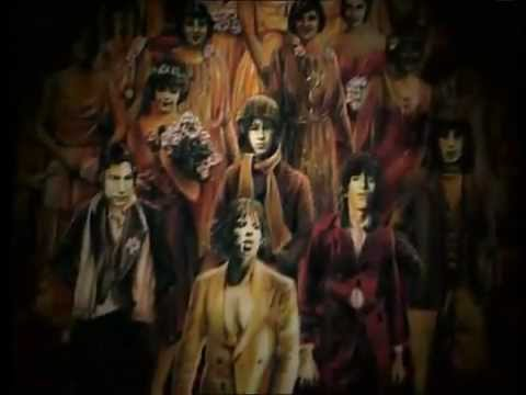 The Rolling Stones    Just for the record    60s   70s