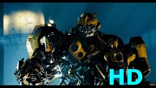Video Bumblebee vs. Barricade - Transformers-(2007) Movie Clip Blu-ray HD Sheitla download MP3, 3GP, MP4, WEBM, AVI, FLV November 2019