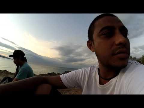 axel---berbagi-cinta-(original-song)-timor-reggae-family---video-klip-resmi