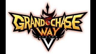 (RESOLVIDO)Grand Chase Way Erro Gc não abre ERRO 45301e ERRO 1010