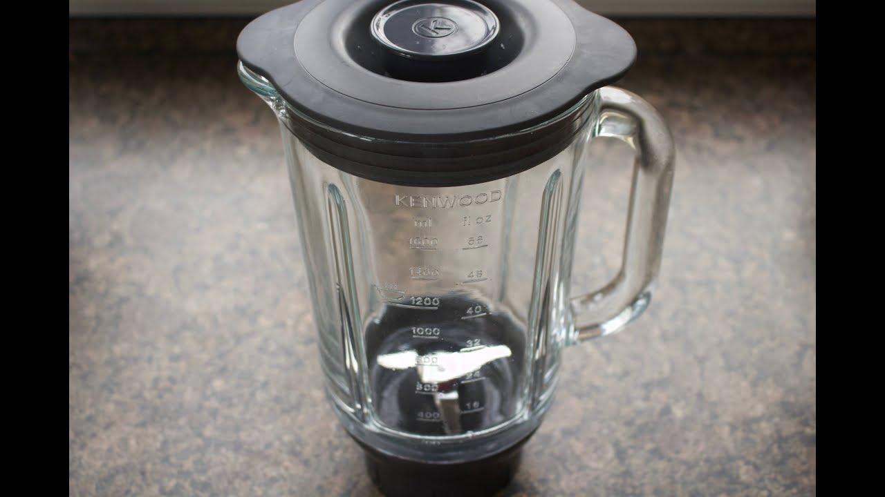 Mit Thermo Kuchenmaschine Gourmetmaxx Thermo Multikocher 8in1