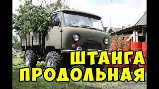 видео Тема: Уаз патриот размер колонок, все про ремонт автомобилей