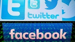New styles of fake news advancing on social media worldwide