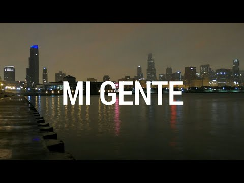 Mi Gente Ringtone Download 320kbps Free Download