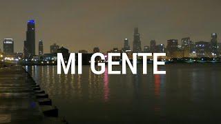 mi-gente-ringtone-download-320kbps-free-download