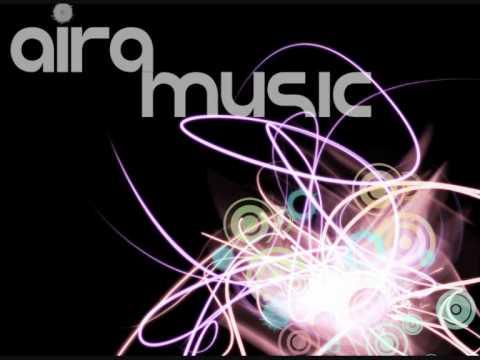 Mira - Waiting (Aira Remix)