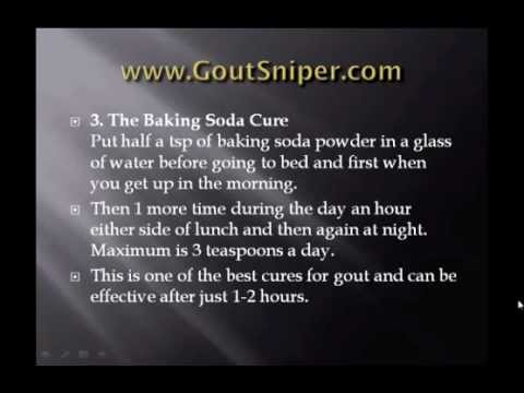 cure gout now review foods good for reducing uric acid severe gout in feet