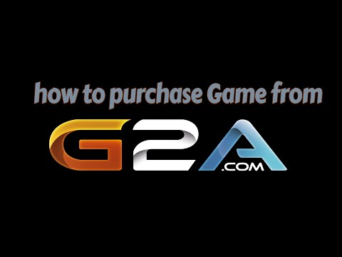 how to purchase Game from g2a Best prices | XBOX ONE CD-KEY GLOBAL |