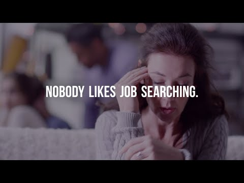 BOKD - BOOK A Job You Love, Whenever You Want And Wherever You Are.