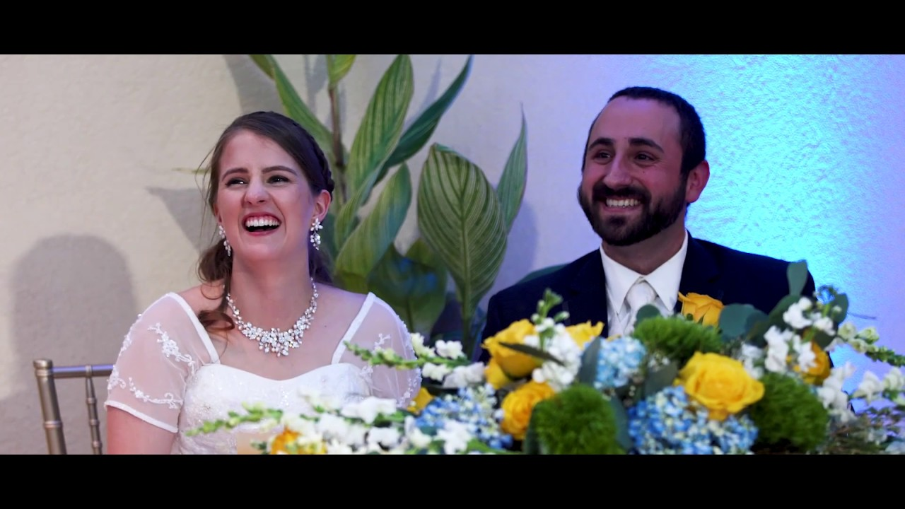 Derek Sasha Roger Williams Park Botanical Garden Wedding