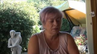Honigmann Nachrichten vom 5  September 2013  --  Nr  172