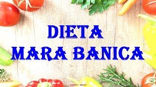 Mara Bănică a slăbit 15 kilograme în două luni şi jumătate - KFetele