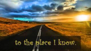 Enya - Long Long Journey (Lyrics)