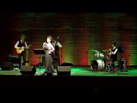 Cartaya Tv | Allanamiento de Mirada en concierto presenta: Blues de Gas