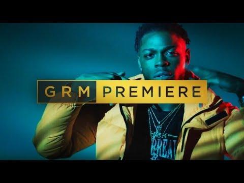 Crazy Cousinz x Yxng Bane x Mr Eazi x Lily McKenzie - No Way [Music Video] | GRM Daily