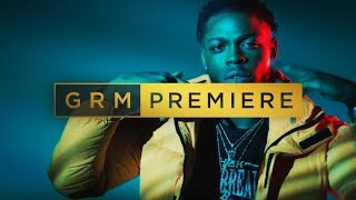 Crazy Cousinz x Yxng Bane x Mr Eazi x Lily McKenzie - No Way [Music Video] GRM Daily