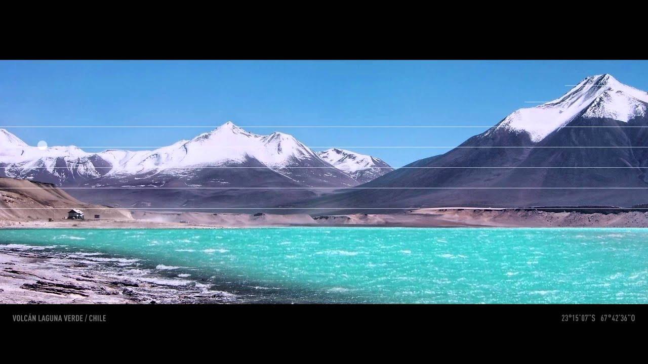 the landscape song espa ol largo youtube