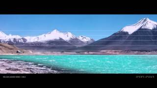 THE LANDSCAPE SONG (Español largo)
