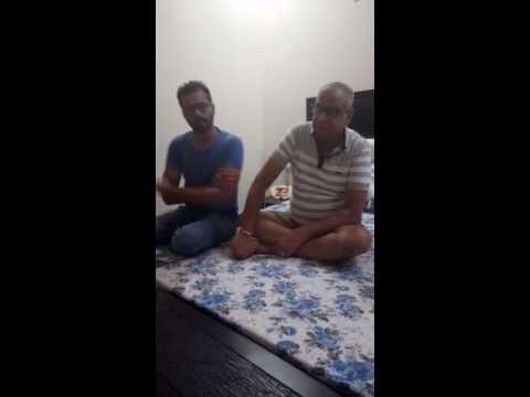 Ashwini rathi ki suniye