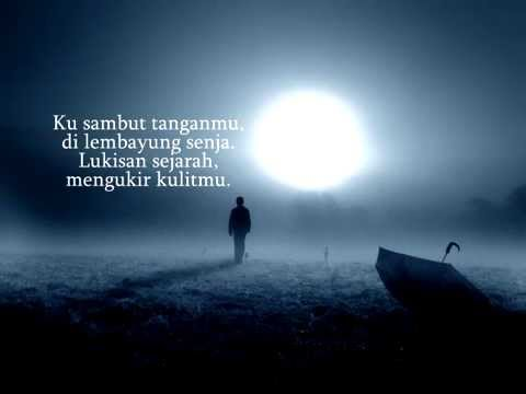 Amuk-Hakikat cover Instumental (with lyrics)