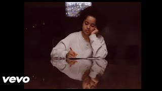 Ella Mai - Everything ft. John Legend (Video)