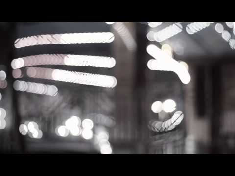 Jay Som - Turn Into