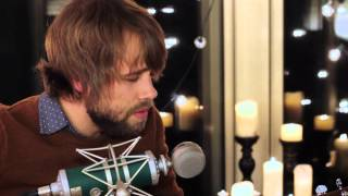 "Josh Wilson Sunroom Sessions: ""I See God In You"""