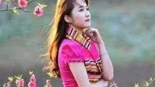 Pá khoang cầu nối yêu thương. Sáng tác ! Bảo Trần | Xuân trí _ ca sĩ Phương Mai