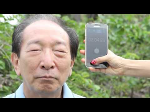 Best Anti Aging Cream 2016 | Instant Ageless Removes Eye Bags and Wrinkles In 2 Minutes Can Or Not