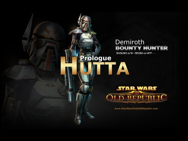 6 Pretty Messed Up Things You Can Do In Star Wars The Old Republic