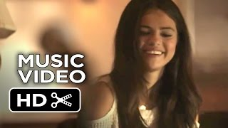 "Rudderless - Selena Gomez and Ben Kweller Music Video - ""Hold On"" (2014) HD"