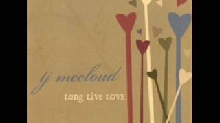 TJ McCloud - Another Day In Love