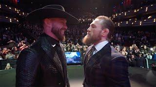 UFC 246 Embedded: Vlog Series - Episodio 4