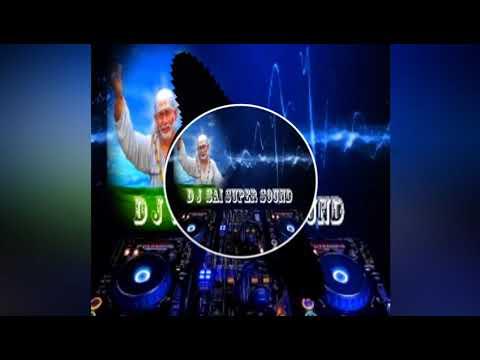 Main Tera Tota Tu Meri Maina DJ Remix Song