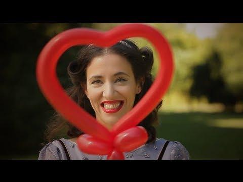 Puro Talento - Miranda! @esmirandamiamor @pelomusicgroup
