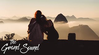 'Best of @Minded Music' - Melodic Progressive House Mix
