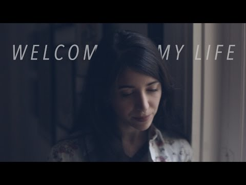 Simple Plan - Welcome to my Life | Cover by Bely Basarte