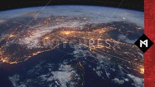 stuff I Use Everyday: SwitchResX