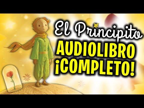 el-principito-audiolibro-completo-(gratis)-🎧📖-voz-humana-en-espaÑol/-narrado-con-imÁgenes.