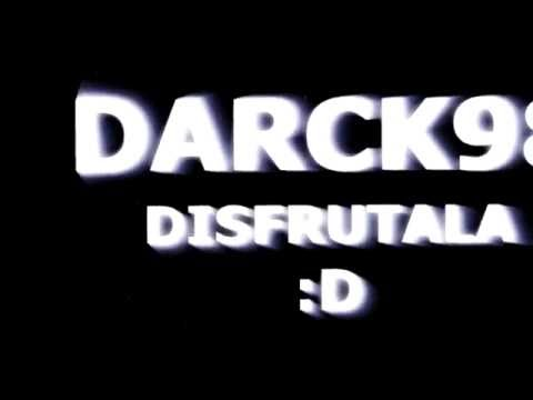intro#4(AndroidLand) By:Darck98