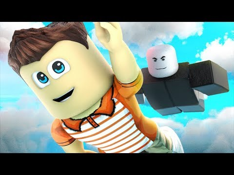 "Roblox Song ♪ ""Fun Day"" Roblox Original   Roblox Animation"