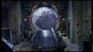 Stargate SG1 Children Of The Gods Trailer #1 Richard Dean Anderson