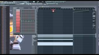 Sean Kingston - Beautiful Girls Fl Studio Remake + Download 2013!